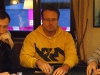 Mountain_Poker_Party_300_NLH_071011_Nino_Wagner