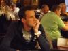 Mountain_Poker_Party_300_NLH_071011_Patrick_Bucheli