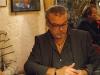 Mountain_Poker_Party_300_NLH_071011_Raffaele_Lettera