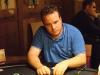 Mountain_Poker_Party_300_NLH_071011_Simone_Pegolotti