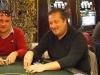 Mountain_Poker_Party_300_NLH_071011_Stefano_Bertoldi