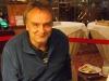 Mountain_Poker_Party_300_NLH_071011_Thomas_Lentrodt