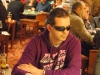 Mountain_Poker_Party_300_NLH_071011_Tom_Wagermaier