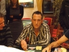 Mountain_Poker_Party_300_NLH_FT_071011_Christoph_Tobisch
