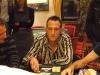 Mountain_Poker_Party_300_NLH_FT_071011_Christoph_Tobisch