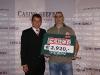 Mountain_Poker_Party_300_NLH_FT_071011_Corneliu Streinu