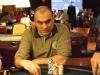 Mountain_Poker_Party_300_NLH_FT_071011_Corneliu_Streinu