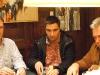 Mountain_Poker_Party_300_NLH_FT_071011_Domenico_Riccardo