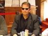 Mountain_Poker_Party_300_NLH_FT_071011_Michael_Mandl