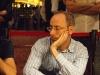 Mountain_Poker_Party_300_NLH_FT_071011_Michail_Jekimov