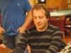 Mountain_Poker_Party_300_NLH_FT_071011_Stefano_Valer