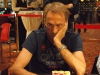 Mountain_Poker_Party_300_NLH_FT_071011_max_Hainzer
