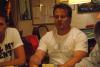 Mountain_Poker_Party_500_NLH_FT_061011_Nino_Wagner