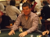 Mountain_Poker_Party_500_NLH_061011_Markus_Keerl