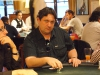 Mountain_Poker_Party_500_NLH_061011_Michael_Pirro