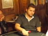 Mountain_Poker_Party_500_NLH_061011_Soycheck