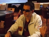 Mountain_Poker_Party_500_NLH_061011_Tom_Wagemaier