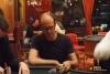 mountain_poker_party_250_nlh_201009_helmut_rainer.jpg
