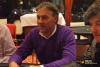 mountain_poker_party_250_nlh_201009_rainer_schenk.jpg