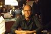 mountain_poker_party_800_nlh_231009_helmut_rainer.jpg