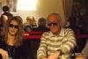 mountain_poker_party_800_nlh_231009_vlado_sevo_0.jpg
