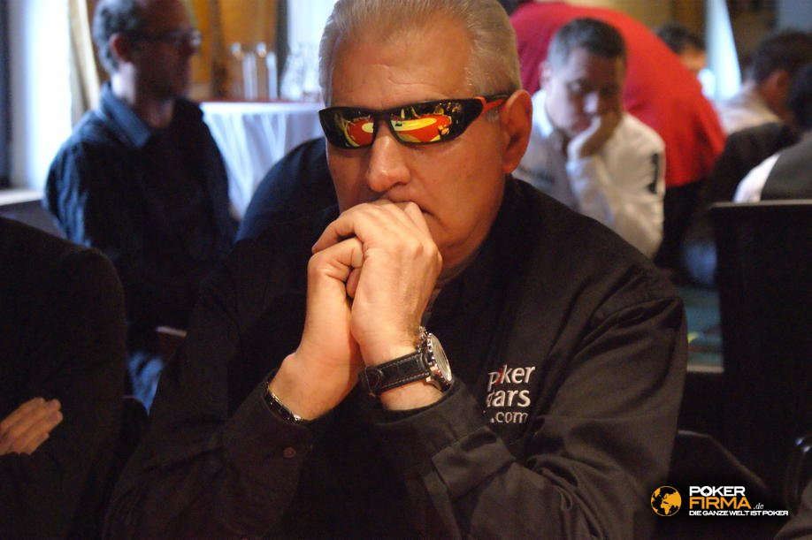 mountain_poker_party_800_nlh_231009_antonio_turrisi.jpg