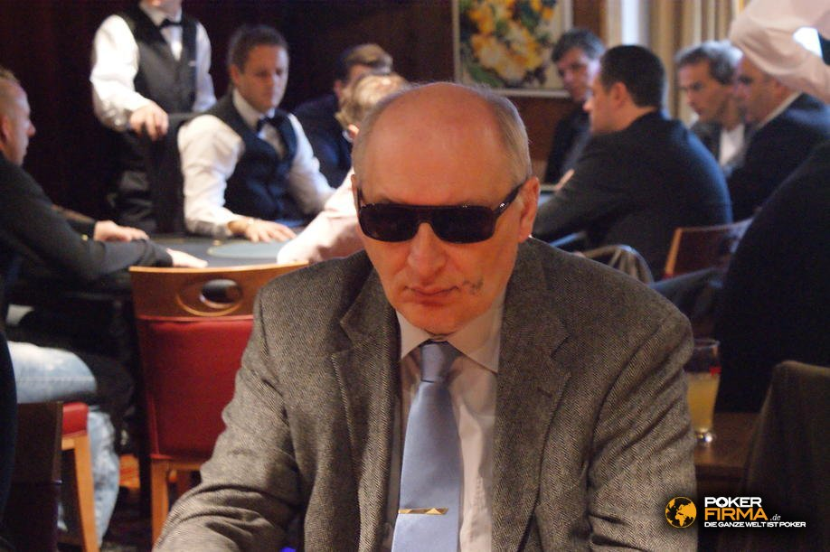mountain_poker_party_800_nlh_231009_gyula_forgacs.jpg