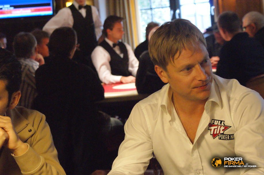 mountain_poker_party_800_nlh_231009_johan_brolenius.jpg
