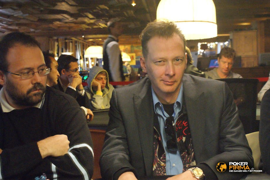 mountain_poker_party_800_nlh_231009_johnny_dsilva.jpg