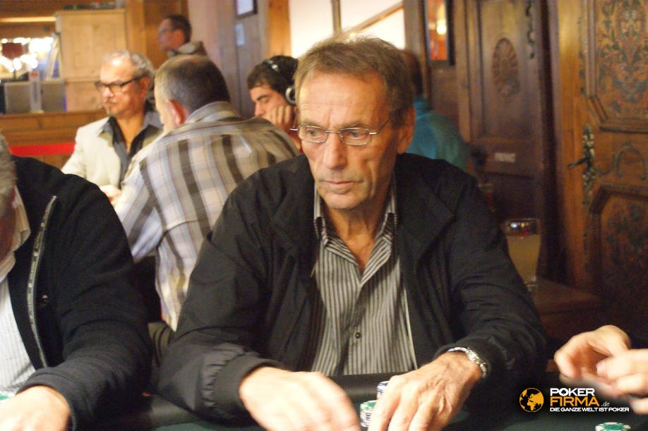 mountain_poker_party_800_nlh_231009_max_hainzer.jpg