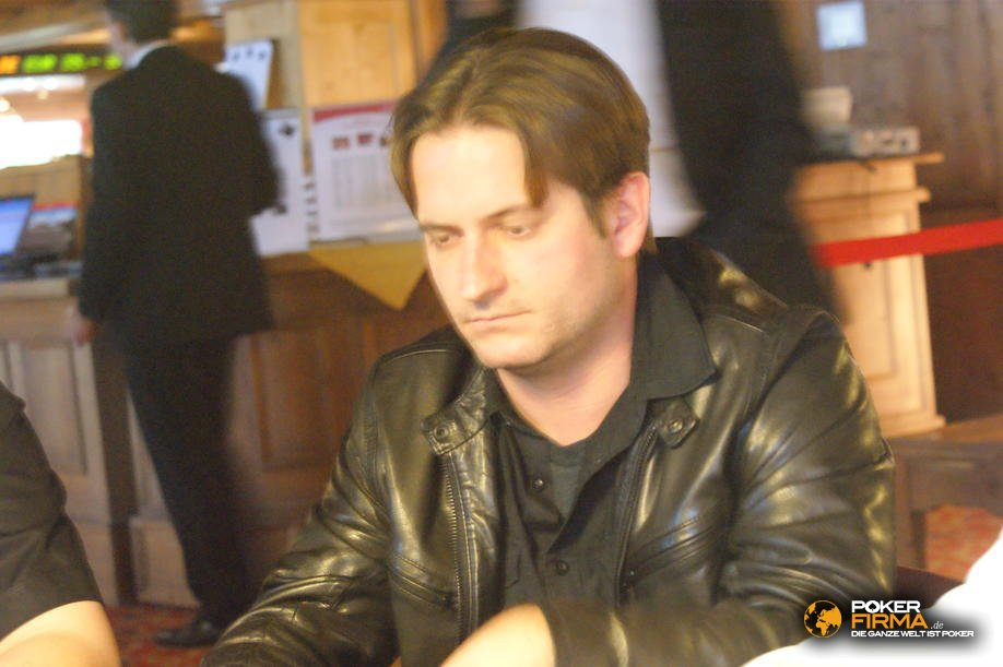 mountain_poker_party_800_nlh_231009_michael_steinlechner.jpg