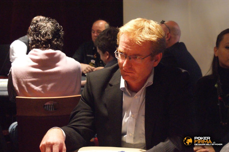 mountain_poker_party_800_nlh_231009_oliver_quirmbach.jpg
