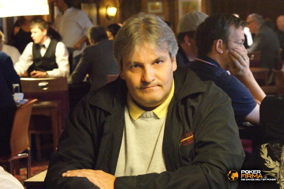 mountain_poker_party_800_nlh_231009_stefan_sulek.jpg