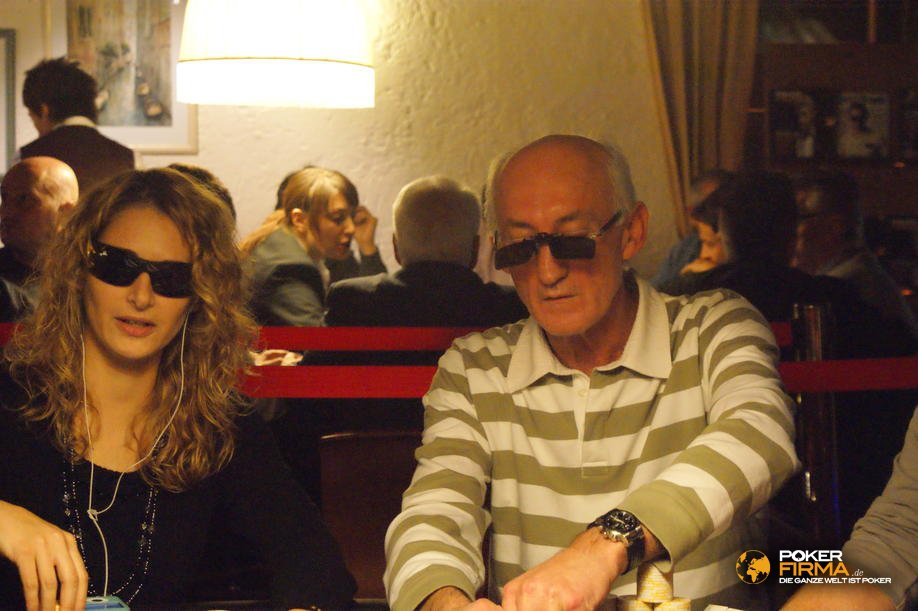 mountain_poker_party_800_nlh_231009_vlado_sevo_0.jpg