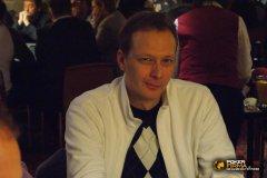 Mountain Poker Party Seefeld 200 NLH 18-10-2010