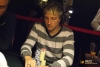 Seefeld_500_NLH_FT_211010_Constantin_Meyer