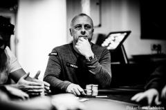 MPN Poker Tour - Finale - 24-01-2016