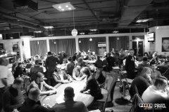 MPN Poker Tour - Tag 1A - 21-01-2016