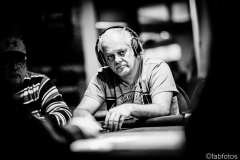 MPS 330 NLH - 29-01-2016