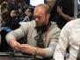 Nordic Poker Festival - 2200 NLH High Roller Finale - 21-11-2018