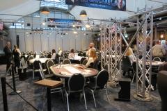 Nordic Poker Festival - 300 NLH - Finale - 18-11-2018