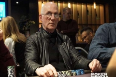 Nordic Poker Festival - 550 PLO Finale - 20-11-2018