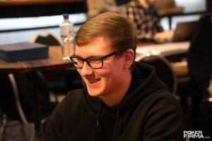 Nordic_Poker_Festival_HR_FT_24112019_Maximilian_S
