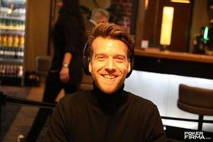Nordic_Poker_Festival_HR_FT_24112019_Rasmus