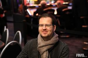Nordic_Poker_Festival_HR_FT_24112019_Angler