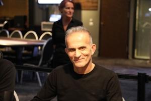 Nordic_Poker_Festival_HR_FT_24112019_Haasn