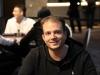Nordic_Poker_Festival_HR_FT_24112019_Christian_S