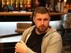 Nordic_Poker_Festival_HR_FT_24112019_Darek