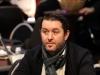Nordic_Poker_Festival_HR_FT_24112019_Essco