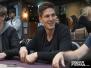 Nordic Poker Festival - Main Event Finale - 25-11-2018